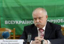 """Програв вибори: житомирський мільйонер перейшов на """"бюджетні"""" авто - today.ua"""