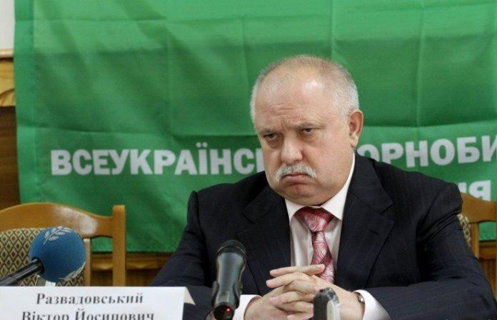 """Проиграл выборы: житомирский миллионер перешел на &quotбюджетные"""" авто - today.ua"""