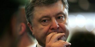"""""""Навчіться манерам та пристойно одягніться"""": за що Євросоюз присоромив Порошенка """" - today.ua"""