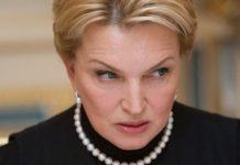 """""""Чує моє серце, буде застава"""": Соня Кошкіна висловила свої прогнози щодо Богатирьової - today.ua"""