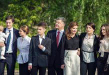 Полетіли на приватному літаку: ЗМІ повідомляють, що Порошенко вивіз родину до Норвегії - today.ua