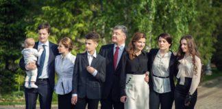 """""""Вкрали 34,3 млн грн у військової компанії"""": Портнов звинуватив сім'ю Порошенка в новому злочині - today.ua"""