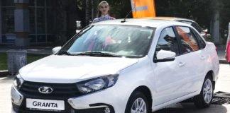 Названы самые доступные новые автомобили в Украине - today.ua