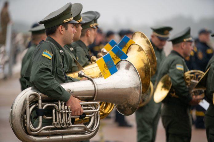 """&quotШествие достоинства на День Независимости"""": какую программу подготовили для украинцев вместо парада - today.ua"""