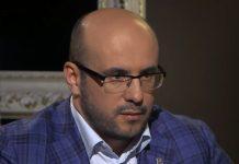 Не може визнаватись нардепом: Сергій Рудик з БПП влаштував скандал у Раді - today.ua