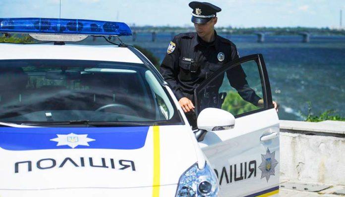 &quotДоводять справу до суду і забирають права&quot: нова схема шахрайства водіїв на дорозі - today.ua