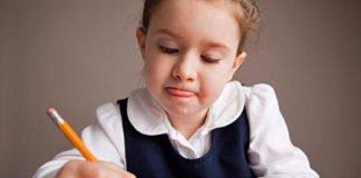 """""""Не пускатимуть до школи"""": дітей без щеплень відсторонять від навчання  """" - today.ua"""