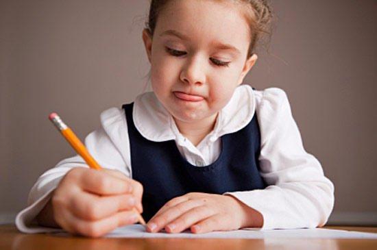 """&quotНе пускатимуть до школи"""": дітей без щеплень відсторонять від навчання - today.ua"""