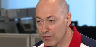 """Потрібно приманювати """"пряником"""": Гордон розповів, як повернути Донбас - today.ua"""