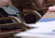"""""""Зарплати від 20 тис. грн"""": у Зеленського оголосили """"кастинг"""" на посади голів держадміністрацій - today.ua"""