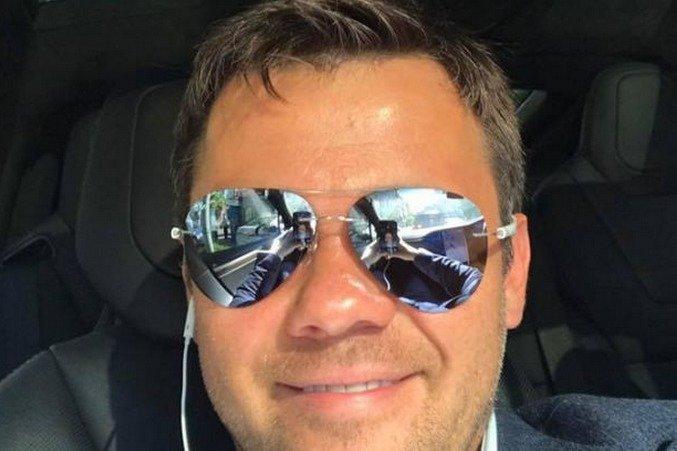 """&quotСен-Тропе не котируется"""": у Зеленского прокомментировали отдых Богдана на День Независимости - today.ua"""