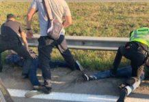 """""""Не оправдали доверия"""": полиция подозревает в преступлении иностранцев, которым Зеленский подарил гражданство - today.ua"""