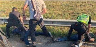 """""""Не виправдали довіри"""": поліція підозрює у злочині іноземців, яким Зеленський подарував громадянство - today.ua"""