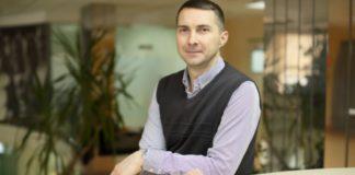 """Банкова схвалила"": названо прізвище нового голови МОЗ - today.ua"