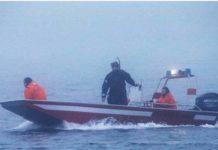 У Чорному морі затонув російський корабель: що сталося - today.ua