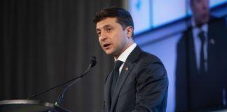 """Промови Зеленському пишуть автори """"Кварталу-95"""": спливли цікаві факти - today.ua"""