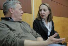 """""""Це викрадення"""": адвокат Гримчака розповіла про помилку слідства - today.ua"""