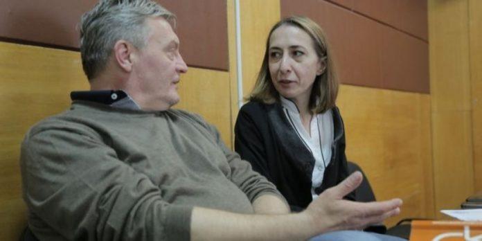 """&quotЦе викрадення"""": адвокат Гримчака розповіла про помилку слідства - today.ua"""