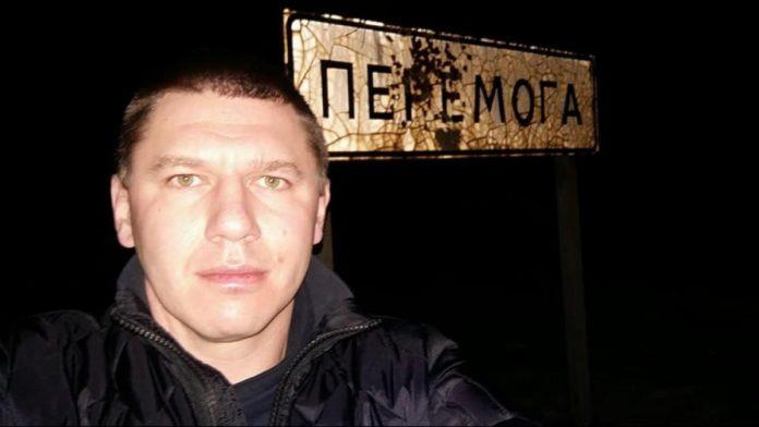 """&quotЧто я здесь делаю, если даже главнокомандующему это не надо"""": Зеленского обвинили в &quotимпотентной"""" реакции на гибель морпехов - today.ua"""