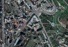 Кличко разрешил строительство 25-этажного здания возле Лавры - today.ua