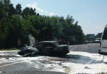 Жуткое ДТП под Житомиром: пострадали 24 человека - today.ua