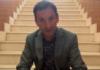 """""""Власть охлократов"""": Портников возмутился грубыми словами Бужанского в адрес журналистки - today.ua"""