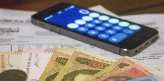 Абонплата за комуналку по-новому: що потрібно знати українцям - today.ua
