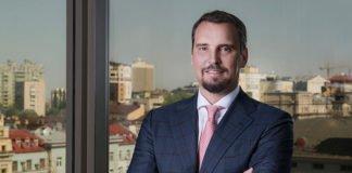Зеленський знайшов для Абромавичуса гідну посаду - today.ua