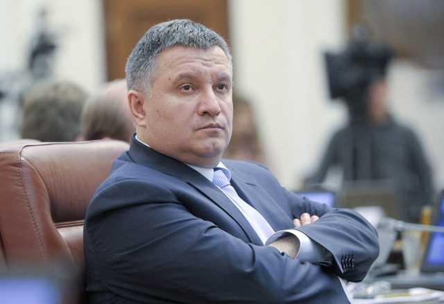 """""""Отказался от должности"""": что светит Авакову в новом Кабмине - today.ua"""