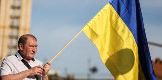 """""""Владо, досить воювати"""": у Росії спалахнув бунт з нагоди Дня незалежності України - today.ua"""