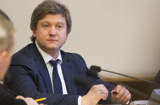 Націоналізація ПриватБанку: У Зеленського несподівано озвучили свою позицію - today.ua
