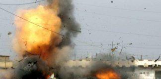 Жорстоко помстилися за морпіхів: на Донбасі ЗСУ ліквідували позицію бойовиків - today.ua