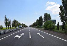 Гарних доріг в Україні скоро не буде - today.ua