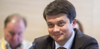 """Коаліції не буде: """"Слуга народу"""" отримала 254 мандата"""" - today.ua"""