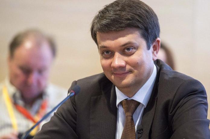 """Коалиции не будет: """"Слуга народа"""" получила 254 мандата - today.ua"""