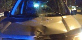 """""""Задавив на переході пішохода"""": працівник Кабміну на Land Rover спричинив жахливу ДТП - today.ua"""