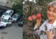 Раздавила мать и ребенка: тещу Притулы отправили под домашний арест - today.ua
