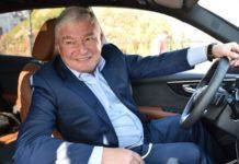 """""""Ера олігархів закінчується"""": Червоненко напророкував підприємцям світле майбутнє при Зеленському - today.ua"""