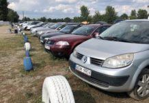 В Україні набув чинності закон про штрафи за їзду на «євробляхах»: що важливо знати водіям - today.ua