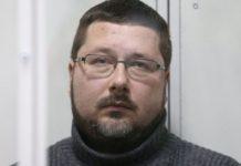 """""""Закон Савченко"""" в справі: Обвинувачений у держзраді перекладач Гройсмана вийшов на свободу - today.ua"""