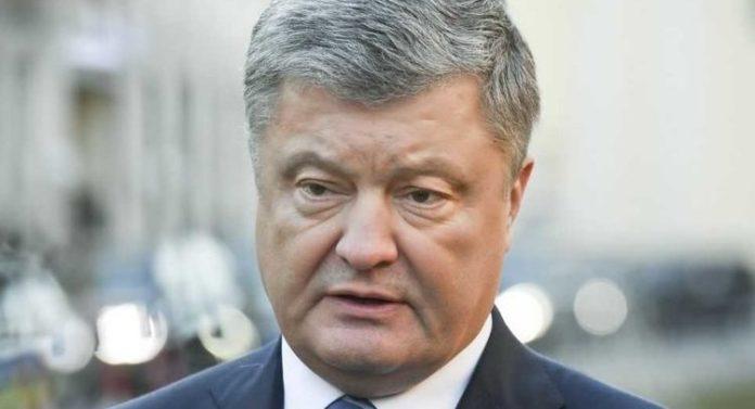 """&quotЦе постріл у спину армії!"""": Порошенко розізлився на Зеленського через ліквідацію Комітету ветеранів - today.ua"""