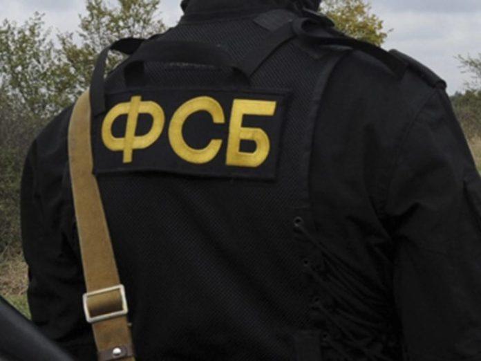 """ФСБ Росії нагрянула з перевіркою в &quotДНР"""": почалися арешти - today.ua"""