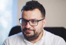 """""""Це прокляття"""": голова Держкіно Іллєнко пішов у відставку - today.ua"""