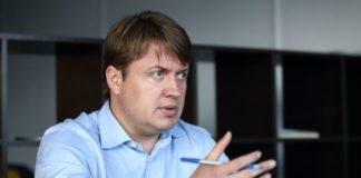 """""""Зима буде складною"""": у Зеленського попередили про низькі запаси вугілля"""" - today.ua"""