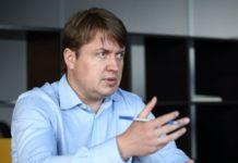 """""""Зима буде складною"""": у Зеленського попередили про низькі запаси вугілля - today.ua"""