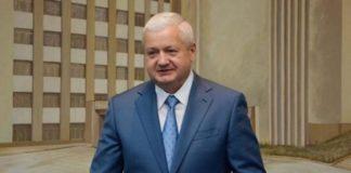 Глуховерю судитимуть, ще чотирьох керівників поліції областей звільнять - today.ua