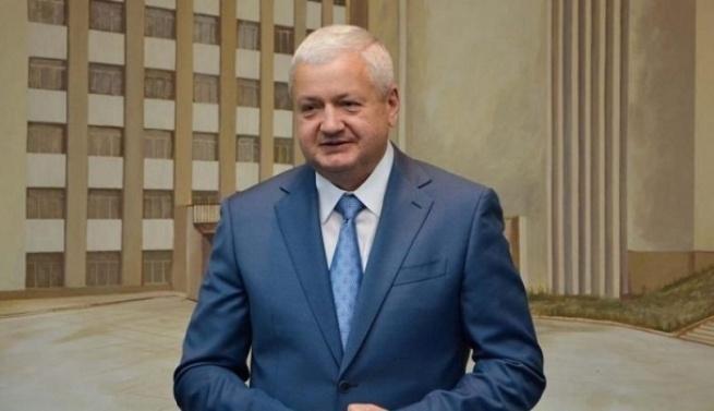 Глуховерю будут судить, еще четырех руководителей полиции областей уволят - today.ua