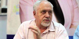 """""""Супрун – наша національна ганьба"""": Глузман погрожує оголосити голодування - today.ua"""