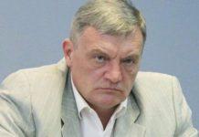 Дело Гримчака разваливается: суд перепутал личные данные замминистра - today.ua