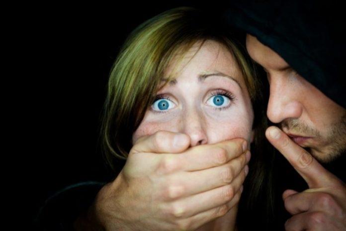 У Києві орудує маніяк-ґвалтівник: поліція просить допомоги (фоторобот) - today.ua